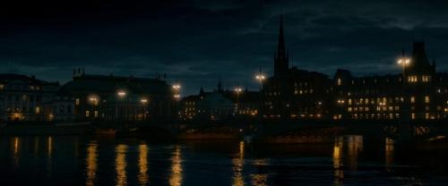 Stockholm 044