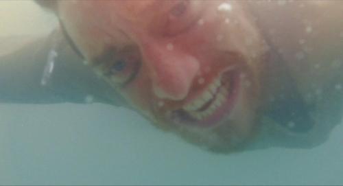Submergence 064