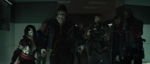 Suicide Squad 047