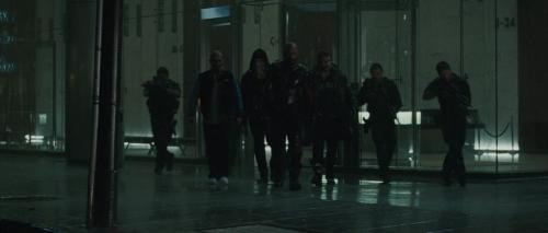 Suicide Squad 056