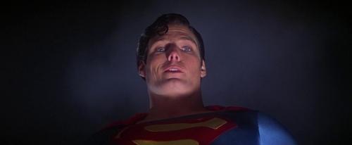Superman 034