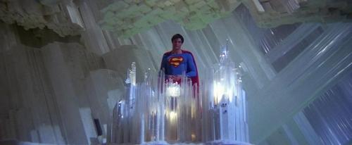 Superman 036