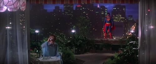 Superman 040