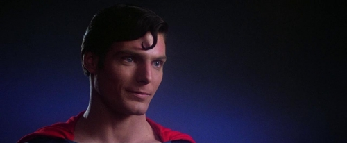 Superman 042