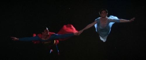 Superman 044
