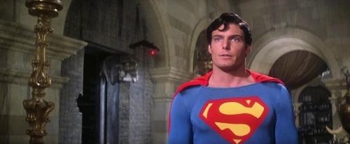 Superman 050