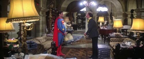 Superman 052