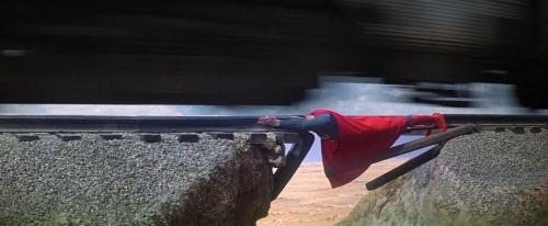 Superman 060