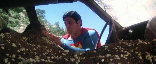 Superman 061