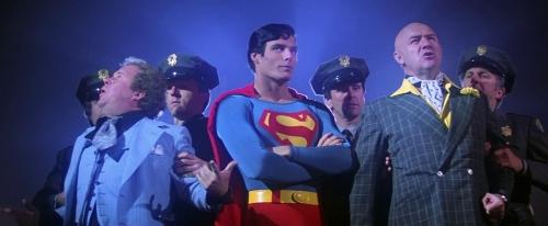 Superman 064