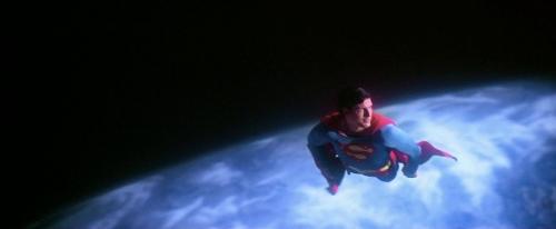Superman 065