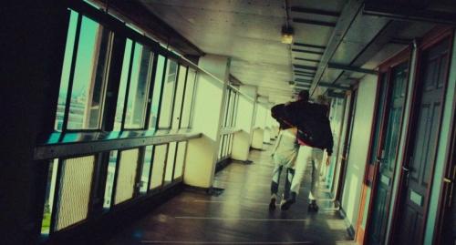T2 Trainspotting 026