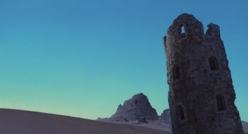Tales From Earthsea 014