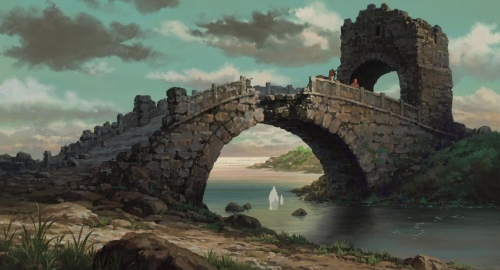 Tales From Earthsea 016