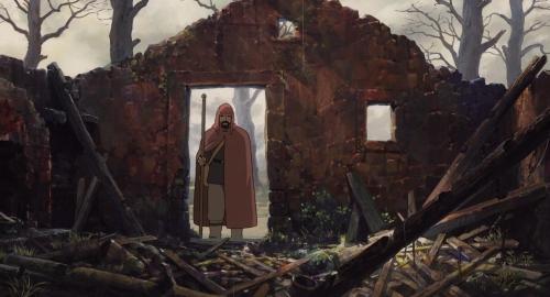 Tales From Earthsea 017