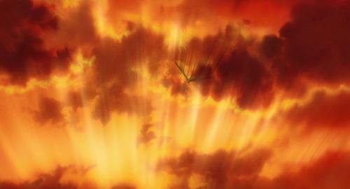 Tales From Earthsea 026