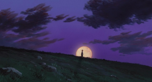 Tales From Earthsea 038
