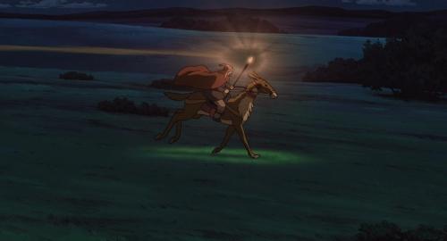 Tales From Earthsea 041