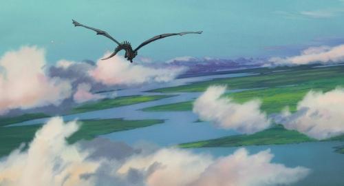 Tales From Earthsea 057