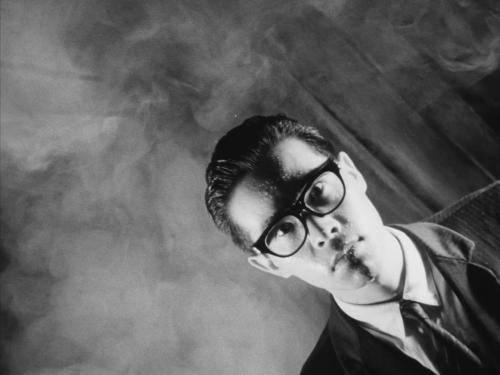 Tetsuo 007