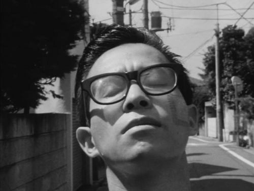 Tetsuo 019