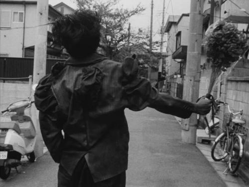 Tetsuo 043