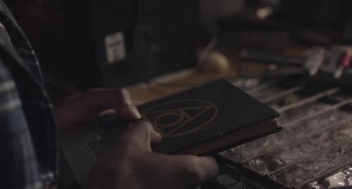 The Alchemists Cookbook  002