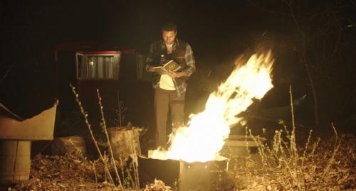 The Alchemists Cookbook  016