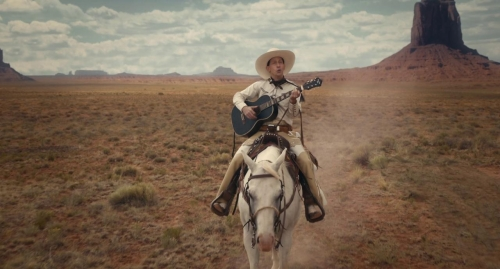 The Ballad of Buster Scruggs 004