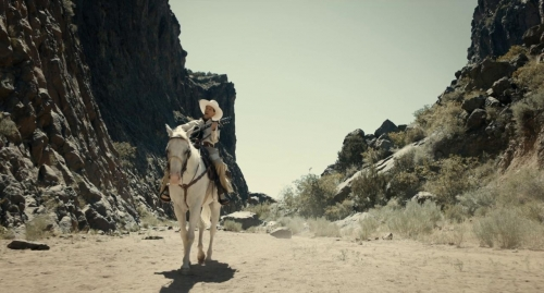 The Ballad of Buster Scruggs 005