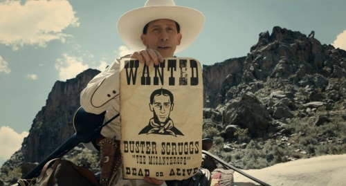 The Ballad of Buster Scruggs 006
