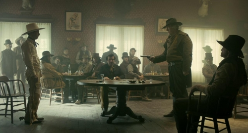 The Ballad of Buster Scruggs 010