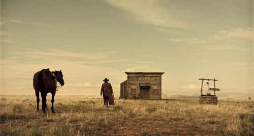 The Ballad of Buster Scruggs 017
