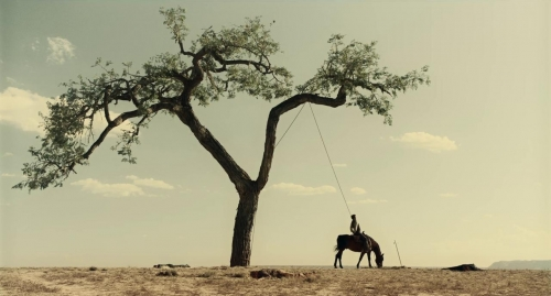 The Ballad of Buster Scruggs 021