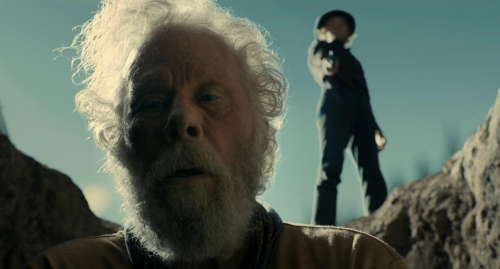 The Ballad of Buster Scruggs 043