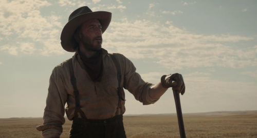 The Ballad of Buster Scruggs 048