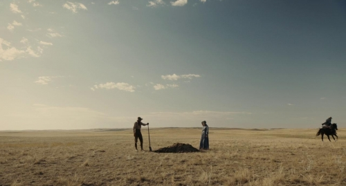 The Ballad of Buster Scruggs 049