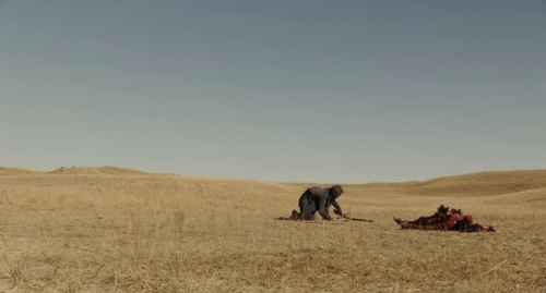 The Ballad of Buster Scruggs 056