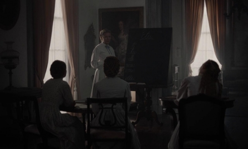 The Beguiled 006
