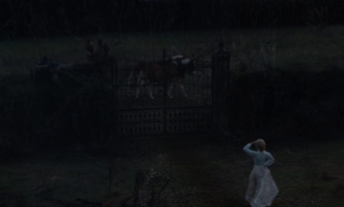 The Beguiled 008