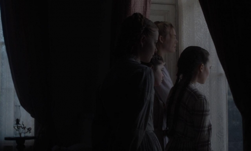 The Beguiled 009