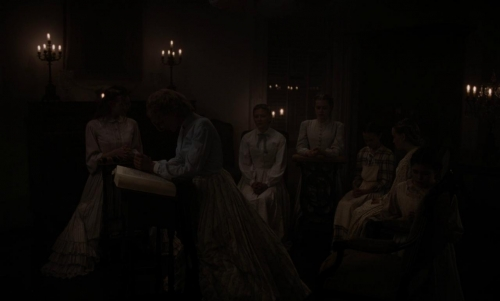 The Beguiled 011
