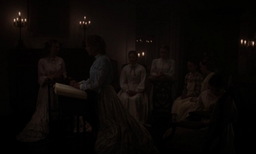 The Beguiled 021