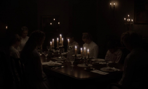 The Beguiled 023