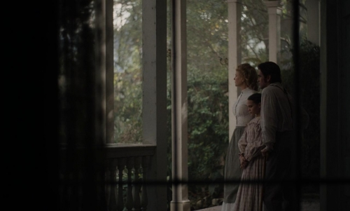 The Beguiled 030