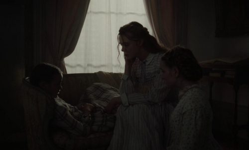 The Beguiled 036