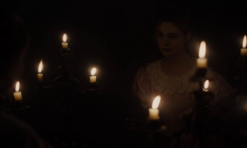 The Beguiled 038