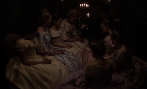 The Beguiled 040