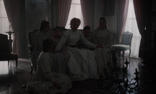 The Beguiled 045