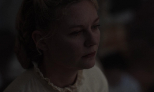 The Beguiled 053